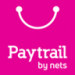 paytrail.png